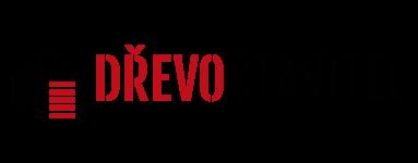 logo portálu Dřevostavitel.cz